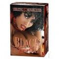 Black Busty Sex Doll