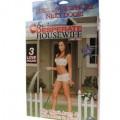 Eva Desperate Housewife Sex Doll