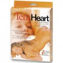 Tera Heart Inflatable Love Doll