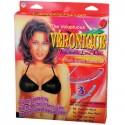 Veronique Sex Doll