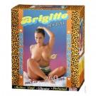 Brazen Brigitte Sex Doll