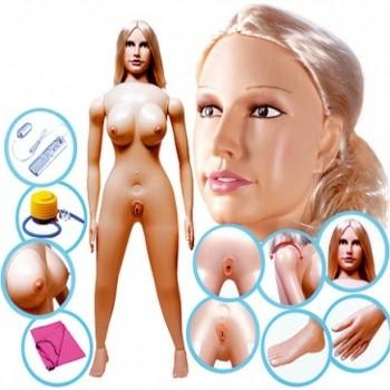 Kimmi Sex Doll