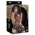 Love Doll Tyra