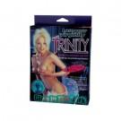 Trinity Love Doll